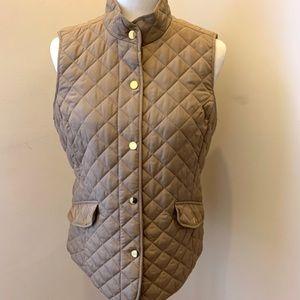 2️⃣ for $20!!!! St John's Bay Vest